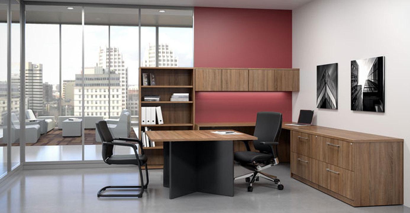 Modular Office Furniture Greensboro Nc Steelcase Cubicles Asheville Nashville Modular Office